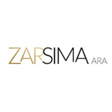 Zarsima-ara Co. making use of Geovision IP Cameras